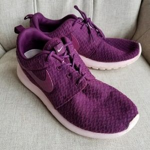 🌟NEW🌟 NIKE sneaker